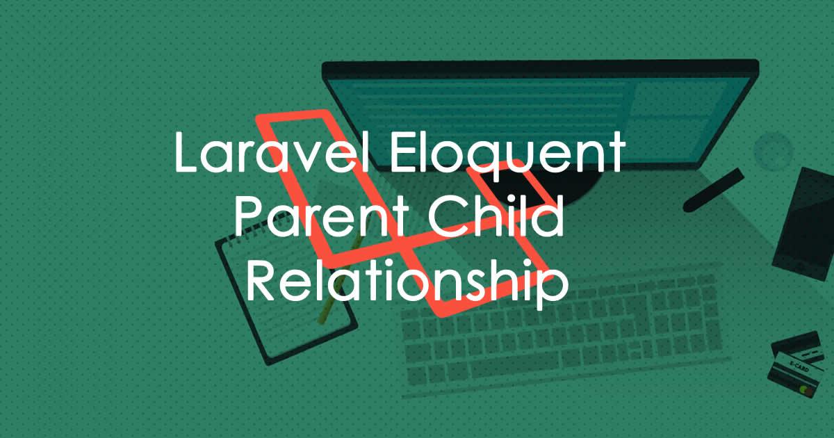 laravel eloquent where relationship
